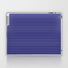 KLEIN 03 Laptop & iPad Skin