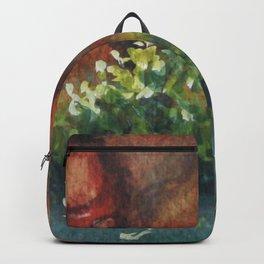 A Broken Bluff MM160216d Backpack