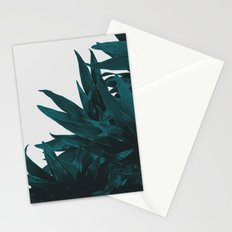 End up here Stationery Cards
