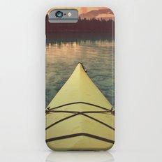 Pyramid Lake Slim Case iPhone 6