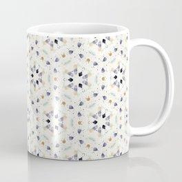 Spot Geom Coffee Mug