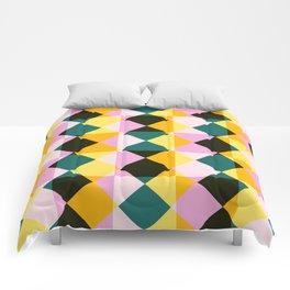 Onocentaur Comforters