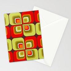 C13 FANIKIO Stationery Cards