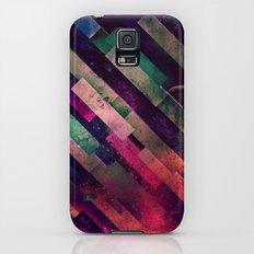 wykk wynn Galaxy S5 Slim Case