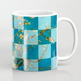 Amandelbloesem Coffee Mug