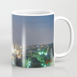Genova Coffee Mug