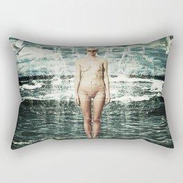 Resonance Rectangular Pillow
