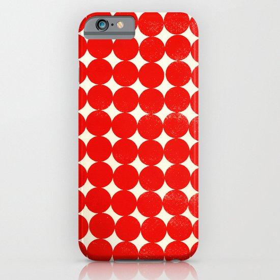 unity 2 iPhone & iPod Case