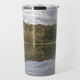 Reflections. Travel Mug