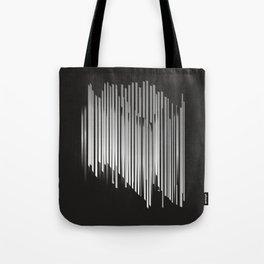 Air Tote Bag