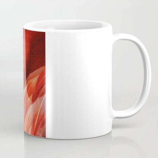 The Bullet Mug
