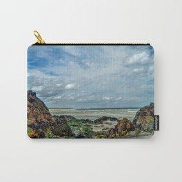 Ogunquit Carry-All Pouch