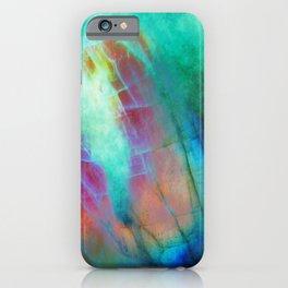 α Vulpeculae iPhone Case