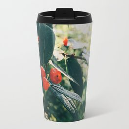 Summer shine Travel Mug