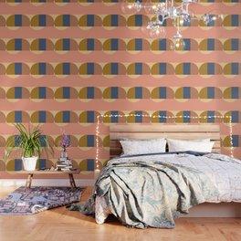 Bordeaux Wallpaper