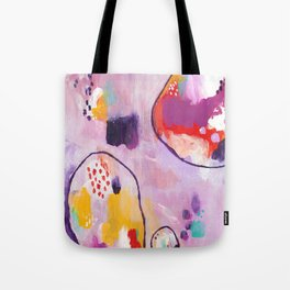 June bug Tote Bag