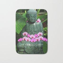 Inner Peace Bath Mat