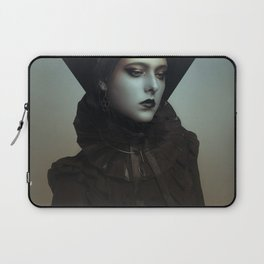Futurista Laptop Sleeve