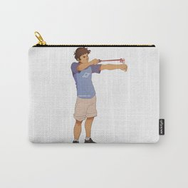 Sharpshooter - Lance Carry-All Pouch