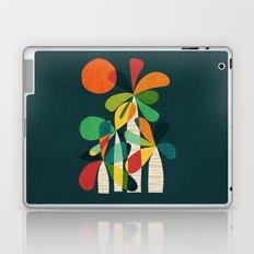 Palma Laptop & iPad Skin