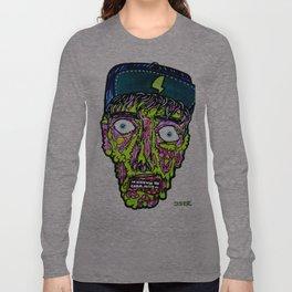 elp Long Sleeve T-shirt