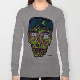 elp Long Sleeve T-shirt