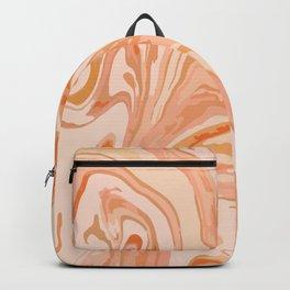 Creamsicle Dreamsicle Backpack
