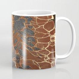 Wings of Air Coffee Mug
