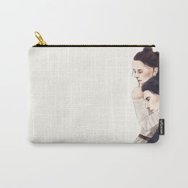 Reylo Carry-All Pouch