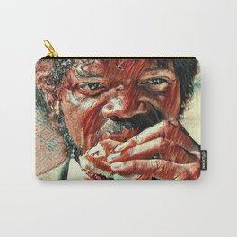 Big Kahuna Carry-All Pouch