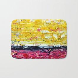 Color Combo #1 Bath Mat