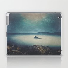 Dark Square Vol. 5 Laptop & iPad Skin