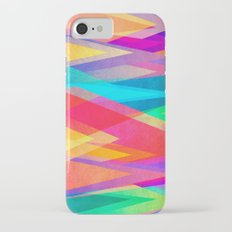 Colorland Slim Case iPhone 7