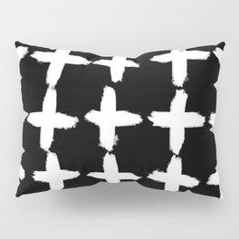 Winston III Pillow Sham