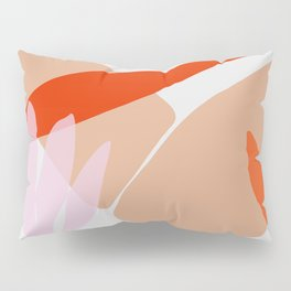 DON'T TELL MAMA Pillow Sham