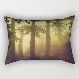 New Hope Rectangular Pillow