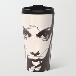 Marina Travel Mug