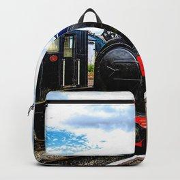 Empress 3061 Backpack