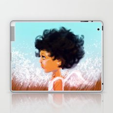 Athena Laptop & iPad Skin