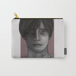 Silent Hill 4 The Room Henry Townshend Carry-All Pouch