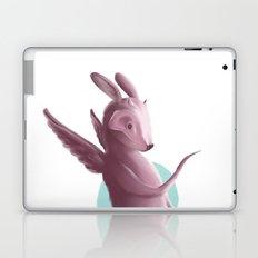 Jakalope Laptop & iPad Skin