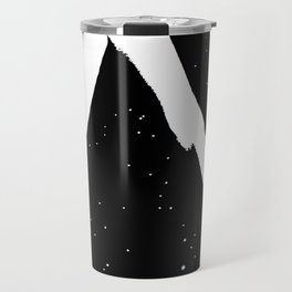Poussières d'Etoiles Travel Mug