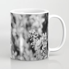 Life Is A One Time Offer, Use It Well. Coffee Mug