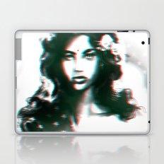 Untitled.2 Laptop & iPad Skin