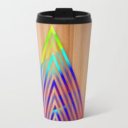 Session 13: XXXVIII Travel Mug