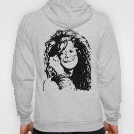 CHRISTMAS O CHRISTMAS WITH GIFTS OF THE 27 CLUB FROM MONOFACES FOR YOU IN 2020 Hoody