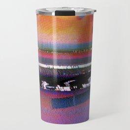 x01 Travel Mug