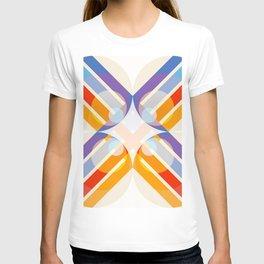 Rudiobus T-shirt