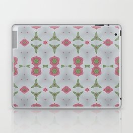 7. Laptop & iPad Skin