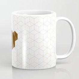 cubear Coffee Mug